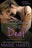 Closing the Deal (Wicked Warrens Book 2) (English Edition)