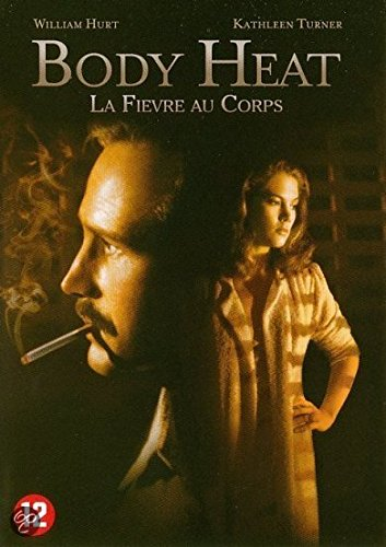 la-fievre-au-corps-aka-body-heat-1981-dvd