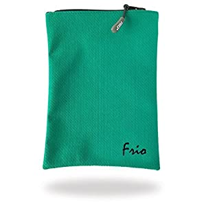 FRIO VIVA INSULIN REISETASCHE in TEAL