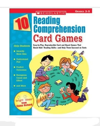 scholastic-reading-comprehension-card-games