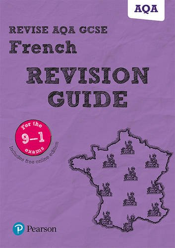 french coursework revision Audio Preview