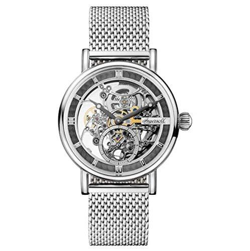 Ingersoll I00405 Herren-Armbanduhr