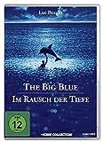 The Big Blue Rausch kostenlos online stream