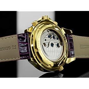 51m2Vj4fprL. SS300  - Calvaneo-7-Reloj-color-morado