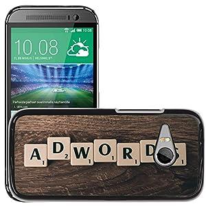 seo sem adwords: Print Motif Coque de protection Case Cover // M00292094 Marketing de Adwords Goo...