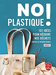 No plastique ! par Paul Benita