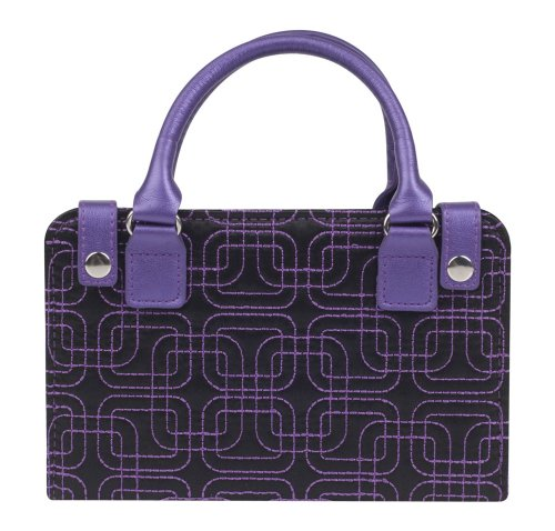 nintendo-licensed-quilted-tote-purple-dsi