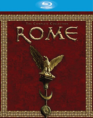 rome-the-complete-collection-blu-ray-2007-region-free