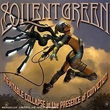 Inevitable Collapse in the Pre [Vinyl LP]
