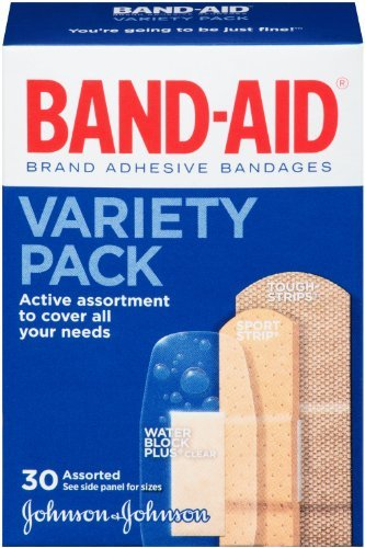 band-aid-brand-adhesive-bandages-variety-pack-assorted-30-ct-by-band-aid