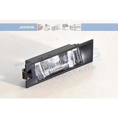 P Prettyia Support de Plaque de Montage de Moteur Hors-Bord R/ésistant aux Chocs et Corrosion