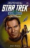 Star Trek: The Original Series: Rihannsu #3: Swordhunt