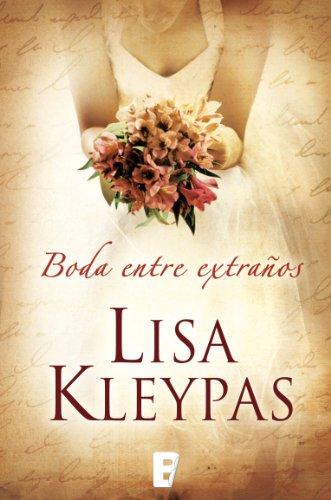 Una boda entre extraños (B DE BOOKS)