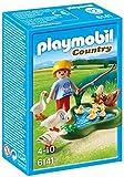 Playmobil - Patos y Gansos (61410)