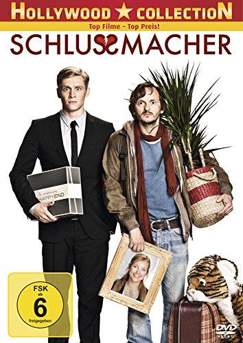 schlussmacher-dvd