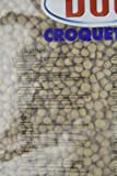 Perfecto Dog Croquettes, 1er Pack (1 x 15 kg)