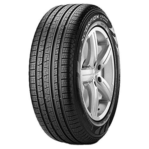 Gomme Pirelli Scorpion verde as 215 60 R17 100H TL 4 stagioni per Fuorist