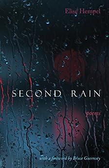 Second Rain (English Edition) di [Hempel, Elise]