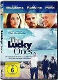 The Lucky Ones kostenlos online stream
