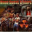BLOOD SWEAT & TEARS / NUCLEAR BLUES