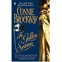 [(The Golden Season)] [Author: Connie Brockway] published on (March, 2010)