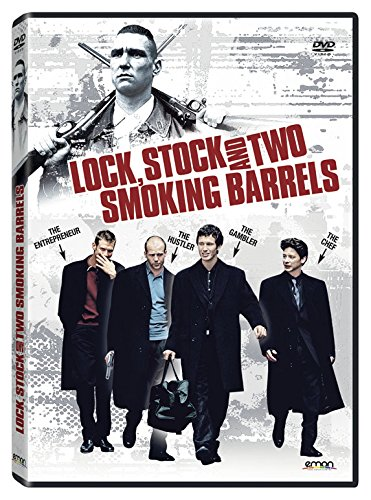 lock-stock-dvd