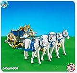Playmobil 7498 - Römische Quadriga