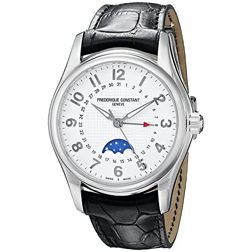 frederique-constant-mens-43mm-black-leather-band-automatic-watch-fc-330rm6b6