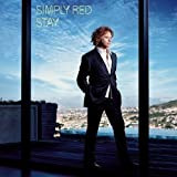 Simply Red: Stay (Audio CD)