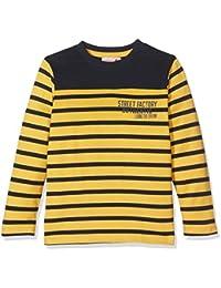 Amazon.fr   T-shirts et Polos garçon 8c5d08fe1dc2