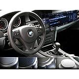 Kufatec FISCON für BMW ''Pro'' ab Bj. 2011