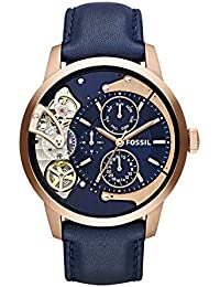 Fossil Montre Homme ME1138