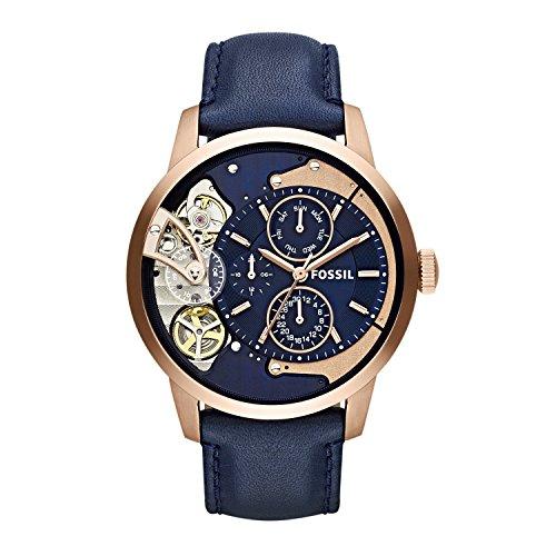 orologio-uomo-fossil-me1138