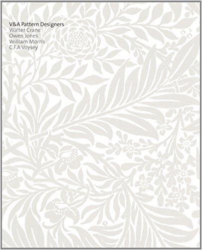 va-pattern-designers-slipcased-set-by-karen-livingstone-2013-04-09