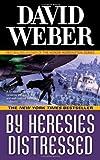 By Heresies Distressed