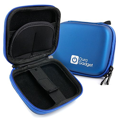 duragadget-hard-wearing-blue-eva-camera-case-for-intova-sport-pro-hd-video-camera-ze2-camescope-de-p
