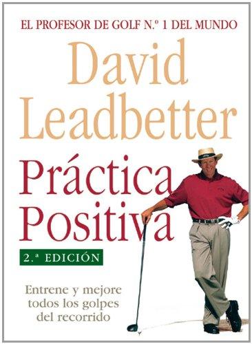 Descargar Libro Practica Positiva de Unknown