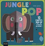 Image de Jungle'Pop