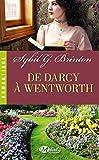 Telecharger Livres De Darcy a Wentworth (PDF,EPUB,MOBI) gratuits en Francaise