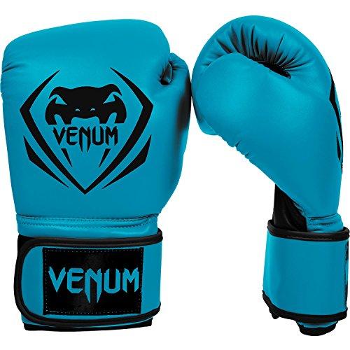 Venum Contender Erwachsene Boxhandschuhe