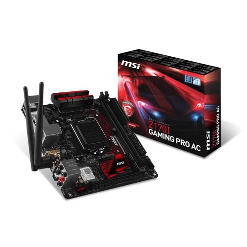 msi-mainboard-z170i-pro-gaming-ac-itx