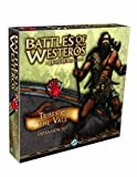 Battles of Westeros: Tribes of the Vale