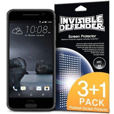 protector-de-pantalla-htc-one-a9-invisible-defender-glass-max-hd-claridad-htc-one-a9-vidrio-protecto