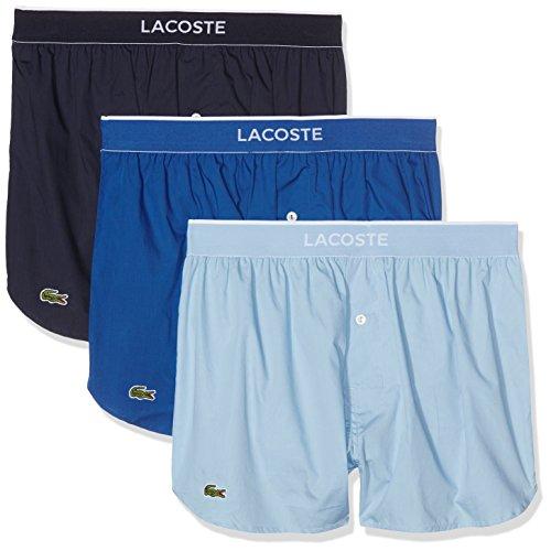 lacoste-underwear-herren-boxershorts-multipack-boxer-3pk-3er-pack-mehrfarbig-sortiert-3-909-medium