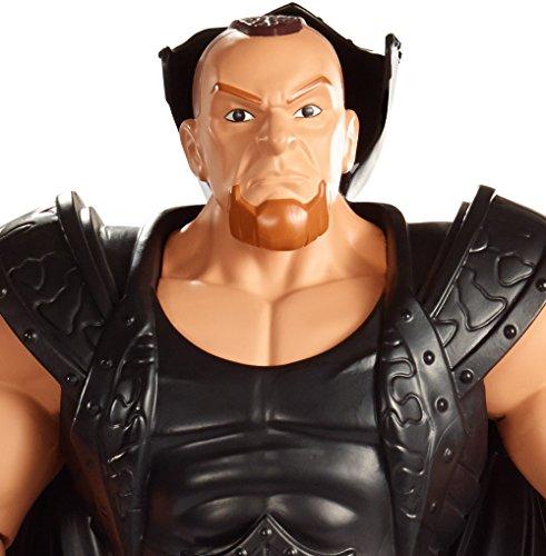 WWE-Figura-Grande-Deluxe