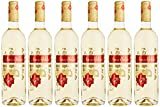 Amselfelder Blanc Lieblich Kosovo 2015 Weißwein