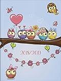 Brunnen 1072911039 Schülerkalender