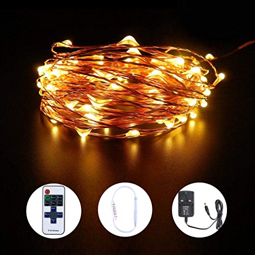 led-string-lights-100-leds-10m-33ft-warm-white-copper-wire-waterproof-fairy-starry-rope-light-christ