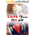 Love is... on air (Digital emotions)