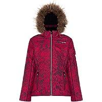 Dare 2b Girls' Entrust Waterproof Insulated Jackets